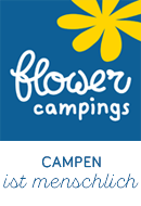 Flower Camping Trois Rois