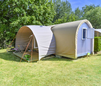 prices Seine campsite